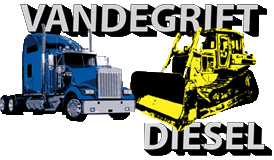 Vandegrift Diesel